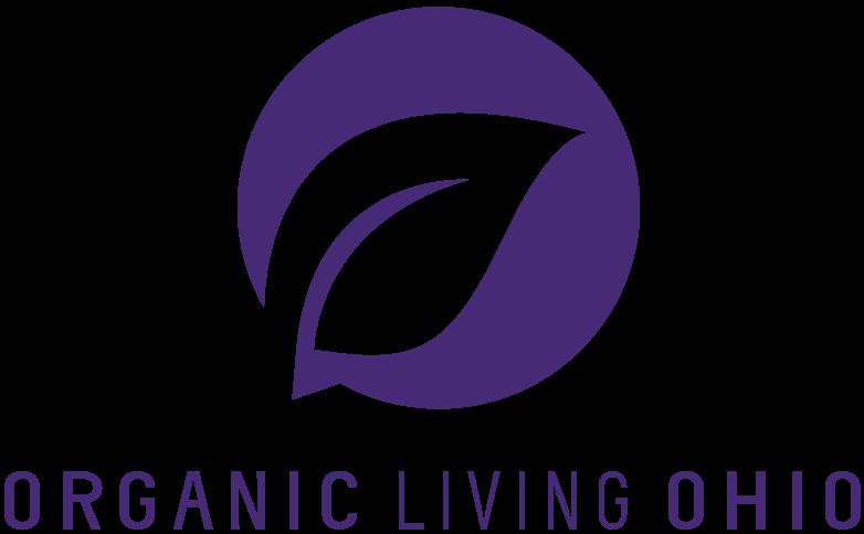 Organic Living Ohio